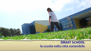 smartschool_video