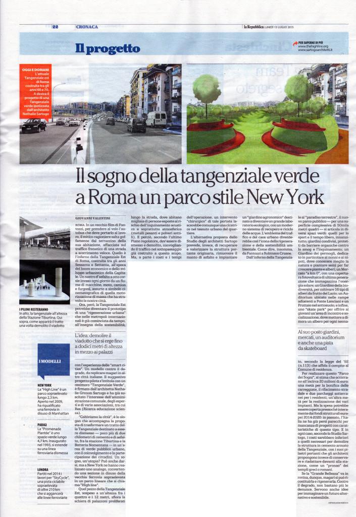 Repubblica _2015.07.13